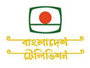 Watch BTV Bangla live