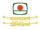 BTV Bangla live
