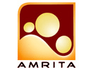 Watch Amrita TV live