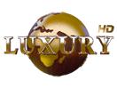 Watch Luxury live