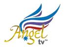 Angel TV Africa Live