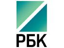 Watch RBK TV live