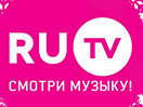 Watch Ru TV live