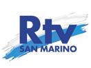 RTV San Marino live