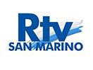 RTV Sport live