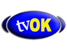 TV OK live