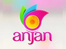 Watch Anjan TV live