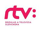 RTV 1 live