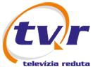 TV Reduta live