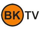 Watch BK TV live