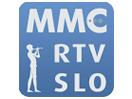 Watch MMC TV live