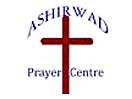 Ashirwad Marathi TV Live