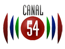 Canal 54 live