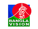 Watch Bangla Vision live