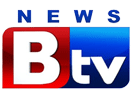 Watch BTV News live