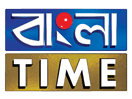Watch Bangla Time TV live