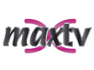 Watch Max TV live
