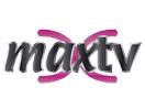 Max TV live