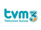 Watch TV M3 live