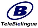 TeleBielingue live