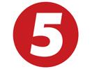 5 Kanal live