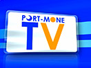 Port-Mone TV live