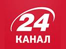 Telekanal 24 live