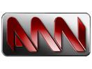 Watch ANN live