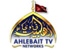 Ahlebait TV Networks live