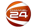 Channel 24 live
