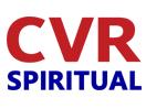 CVR Spiritual Live