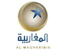 Watch Al Magharibia live