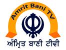 Watch Amrit Bani TV live