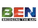 BEN TV live
