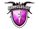 Watch Babestation live