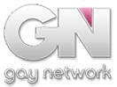 Watch GayNetwork live