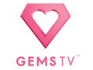 Gems TV live