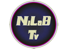 Watch Nilab TV live