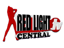 Watch Red Light Central TV 1 live