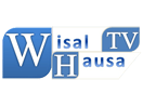 Watch Wisal Hausa TV live