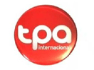 Watch TPA Internacional live