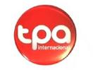 TPA Internacional live