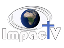 Watch ImpacTV live