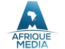 Afrique Média TV live