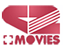 Watch Canal 2 Movies live