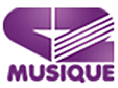 Canal 2 Musique live