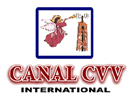 Watch Canal CVV International live