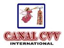 Canal CVV International live