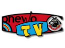 Watch Onewo TV live