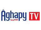 Watch Aghapy TV live